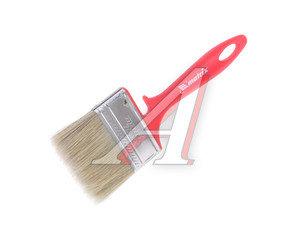 Кисть флейцевая 70х12мм для эмали Color Line MATRIX 83353