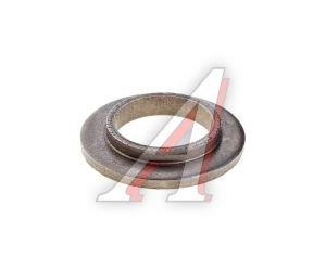 Шайба ВАЗ-2101 опорная пружины клапана средняя 2101-1007023, 21010100702300