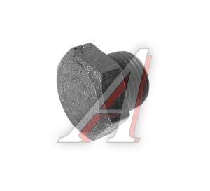 Пробка сливная ЯМЗ картера масляного М24х2 АВТОДИЗЕЛЬ 316180-П2