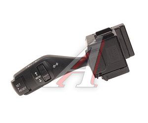 Переключатель подрулевой FORD Focus,C-Max указателей поворота, освещения ERA 440373, 1362588