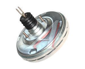 Усилитель вакуумный ВАЗ-1118 ПЕКАР 1118-3510006, 1118-3510010-10