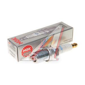 Свеча зажигания NGK 5648, IFR6Q-G
