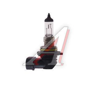 Лампа 12V HB4 51W P22d NARVA 480063000, N-48006
