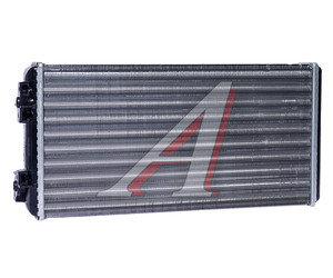 Радиатор отопителя МАЗ-5440,6430 (ЕВРО-3) ПОАР 5440-8101060-69, 2112.035