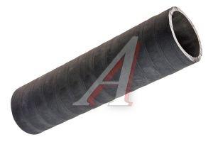 Патрубок ЗИЛ-133 радиатора подводящий нижний 133-1303025