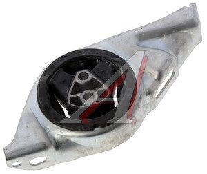 Опора двигателя ВАЗ-2190 правая в сборе АвтоВАЗ 2190-1001089-00, 21900100108900, 21900-1001089-00