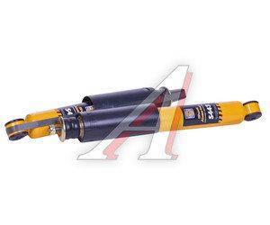 Амортизатор ВАЗ-2123 передний газовый комплект HOLA 2123-2905402, S443, 2123-2905004