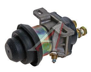Выключатель массы дистанционный МАЗ 24V 50А 2-х контактный ЭКРАН 1212.3737-09