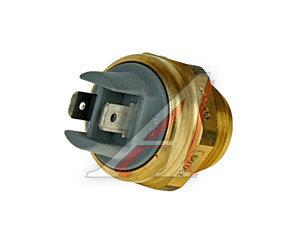 Датчик включения вентилятора DAEWOO Nexia OE 96181814