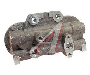 Корпус ЯМЗ-536 фильтра тонкой очистки топлива АВТОДИЗЕЛЬ 536.1117012