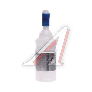 Жидкость адсорбирующая AdBlue 1.89л MERCEDES OE A000583010712