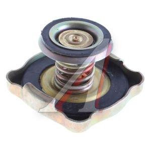 Пробка радиатора ВАЗ-2101-07,М-412 2101-1304010
