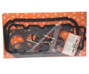 Прокладка двигателя М-21412 комплект V=1.7 3317-100-170 ВС