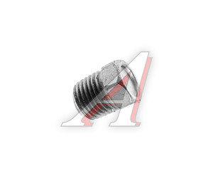 """Пробка ГАЗ К 1/4"""" фильтра масляного ЭТНА 353052-П29, 353052-0-29"""