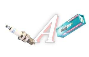 Свеча зажигания ВАЗ-2101-07 АИ-92 А17ДВ APS А17ДВ, 2101-3707000-02