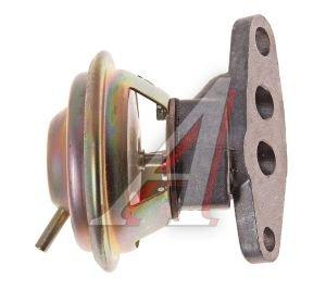 Клапан ГАЗ-3110 рециркуляции выхлопных газов ПЕКАР 410.1213010