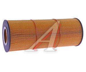 Фильтр масляный MERCEDES Actros,Travego SAKURA EO2621, OX168D, A5411800209/5001846632/A4571840025