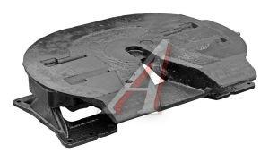 Устройство седельное МАЗ-64221,КРАЗ-6444,УРАЛ (12 отверстий) ТАИМ 64221-2702010-01