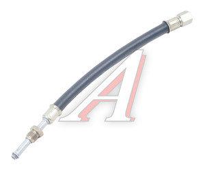 Трубка топливная УАЗ-3909 слива топлива (ОАО УАЗ) 220695-1104080, 2206-95-1104080-00