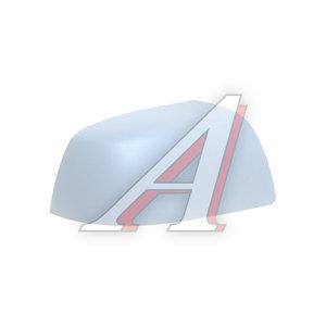 Крышка FORD Focus 2,Fiesta,C-Max зеркала ALKAR 6312392, 1371202