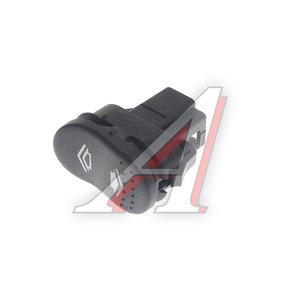 Выключатель электростеклоподъемника FORD Focus (98-04) OE 1324939, 1073473, 1066699/1060717