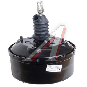 Усилитель вакуумный УАЗ-452,469 KENO 3151-3510010-97, KNU-3510010-71, 3151-3510010