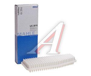 Фильтр воздушный TOYOTA Rav 4 (04-) (2.0),Previa (00-) (2.4) MAHLE LX1611, 17801-28010