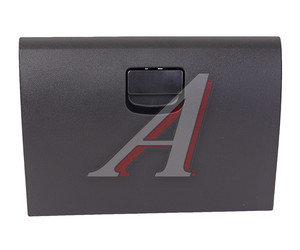 Крышка ящика вещевого ВАЗ-2190 в сборе АвтоВАЗ 21900-5303016-00, 21900530301600