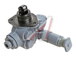 Насос топливный ТМЗ-840 низкого давления в сборе ЯЗДА 44-1106010-01