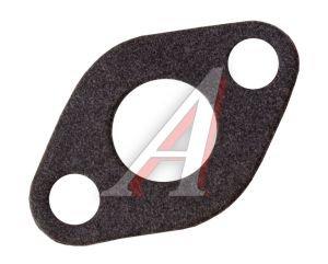 Прокладка ЗИЛ-5301 маслоприемника темпсил 0.8 НД 50-1402053