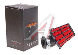 Фильтр воздушный для скутера нулевого сопротивления D28 KIYOSHI D28, 4620767369170