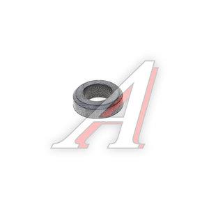 Кольцо уплотнительное MITSUBISHI Carisma,Galant,Lancer,Pajero форсунки топливной OE MD087060