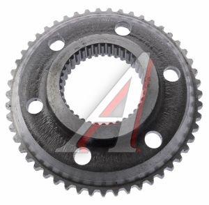 Ступица МАЗ шестерни колесного редуктора 51 зуб ОАО МАЗ 54321-2405051, 543212405051