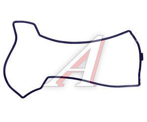 Прокладка крышки клапанной SSANGYONG Actyon (06-),Kyron (07-),Actyon Sports (06-) (E23) OE 1610163321