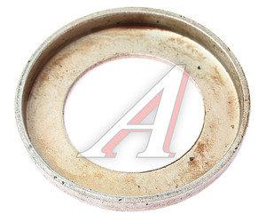 Чашка МТЗ-1221 рулевого пальца РУП МТЗ Ф80-3405108
