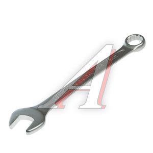 Ключ комбинированный 18х18мм KORUDA KR-CW18CB