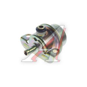 Клапан ГАЗ-3110 редукционный топливопровода BOSCH 0 280 160 258