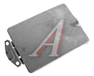 Крышка люка бака топливного ВАЗ-2108 АвтоВАЗ 21080-5413010-00, 21080541301001, 2108-5413010