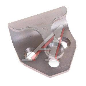Корпус ВАЗ-2108 фиксатора замка двери ДААЗ 2108-6105208, 21080610520800