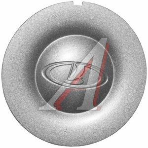 Колпак колеса R-14 диска ВАЗ-2110-12 (литой) 2112-3101014-20, 21120310101420, 21120-3101014-20