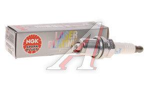 Свеча зажигания PLATINUM NGK 5555, PFR6G11