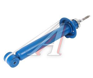 Амортизатор ВАЗ-11198 Калина спорт задний газовый СААЗ 11198-2915402