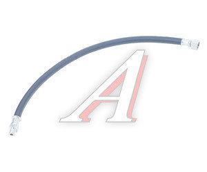 Шланг тормозной КАМАЗ-5320 ДЗТА 5320-3506060-10