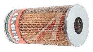 Элемент фильтрующий КАМАЗ масляный (бумага, металлическая сетка) ЭКОФИЛ 740.1012040-10 EKO-02.31, EKO-02.31, 740.1012040-10