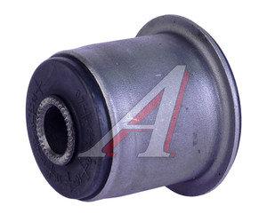 Сайлентблок SSANGYONG Actyon (06-),Kyron (05-),Actyon Sports (06-) рычага переднего верхнего OE 4441209000