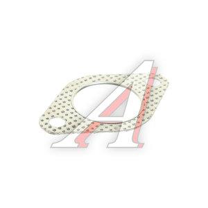 Прокладка ЯМЗ коллектора выпускного облицовка ф46мм АВТОПРОКЛАДКА 236-1008050