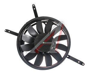 Вентилятор УАЗ-3163 Патриот электрический с 2008г.в. (ОАО УАЗ) 3163-1308008, 3163-00-1308008-00