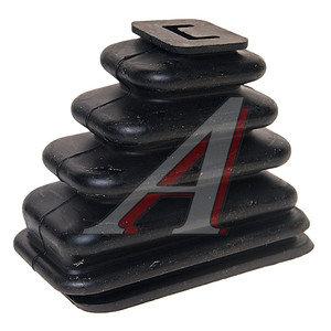 Чехол ВАЗ-2181 вилки сцепления 2181-1601211