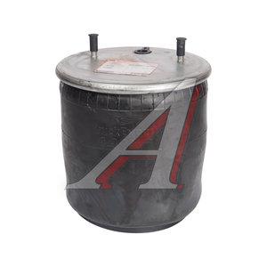 Пневморессора ROR (пластиковый стакан 2отв.M12) (2шп.M12мм смещены, 1отв.M22х1.5мм) TRUCKEXPERT MD14157KP04, 4157NP04/1T15MPW7/4157NP14, 9463281401