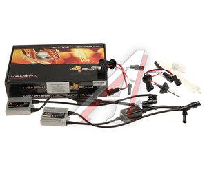 Оборудование ксеноновое набор HB4 6000К APP APP HB4 6000К, 46303